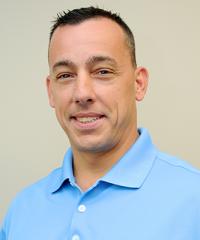 Dr. Peter Bufano