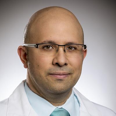 Protected: Ronnen Abramov Pain Management Princeton NJ