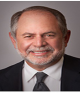 Robert B. Grossman, M.D., F.A.C.S.
