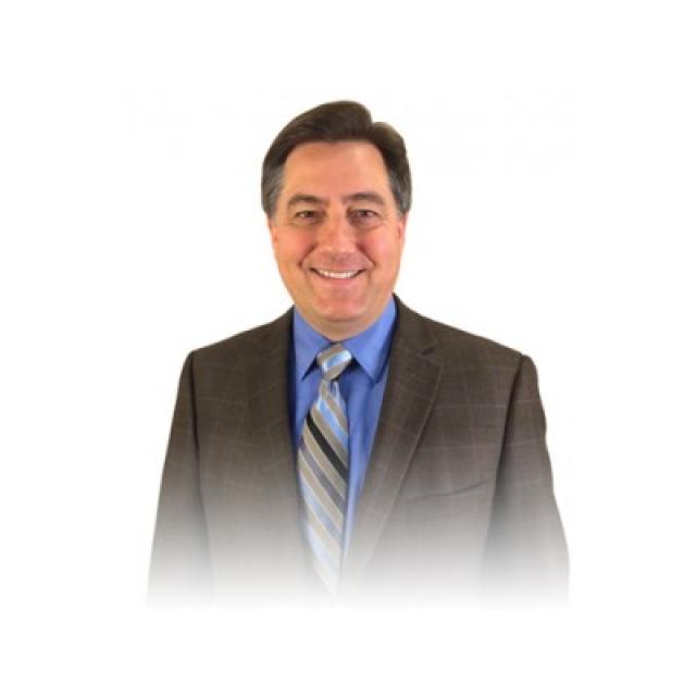Thomas F Friscia Sedation Dentist Morganville NJ