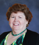 Kathleen Hoffmann, CSA
