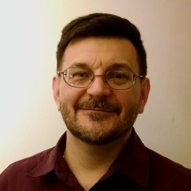 Thomas Mazorlig