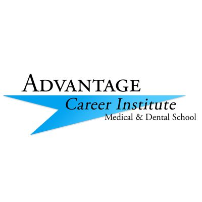 Advantage Career Institute Medical & Dental School