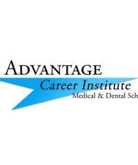 Advantage Career Institute Medical & Dental School