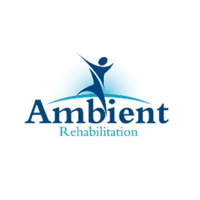Ambient Rehabilitation Karen Delgado, Physical Therapist