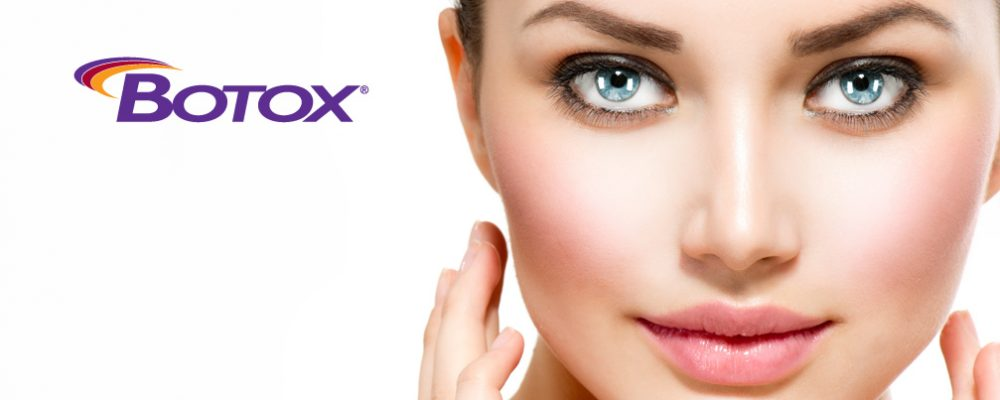 Botox Monmouth County at Lotus Wellness Spa