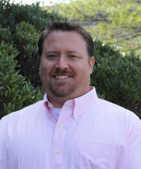 Brett Ratner, PTA, BA Specialist in Orthopedics, Sports Medicine