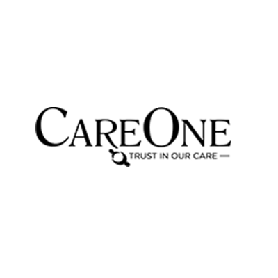 Care ONE Holmdel NJ