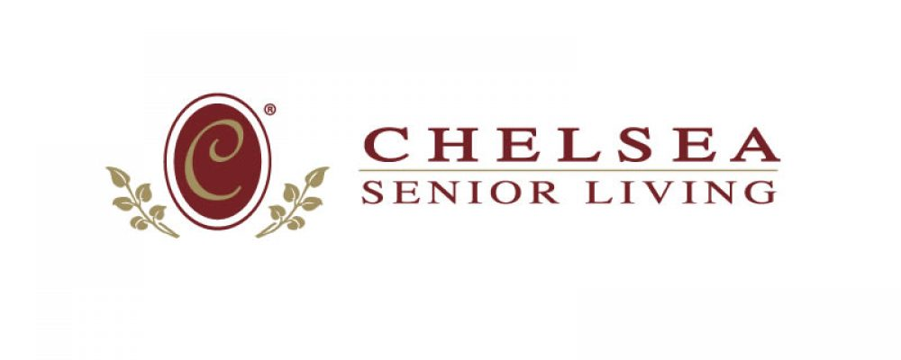 Chelsea Bringing Cloud Technology Innovations to Resident Care in Assisted Living