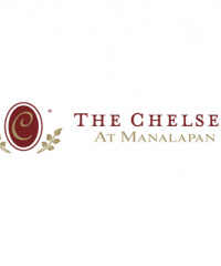 The Chelsea at Manalapan