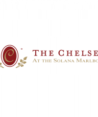 The Chelsea At the Solana Marlboro