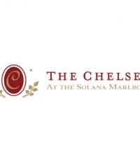 The Chelsea At the Salona Marlboro