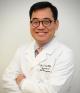 John Cho MD