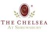 The Chelsea at Shrewsbury