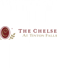The Chelsea at Tinton Falls