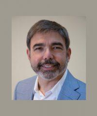 Michael Cohen, D.D.S.