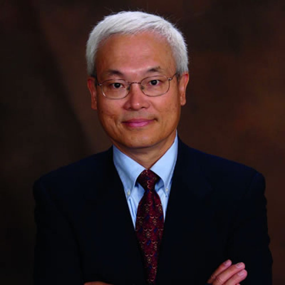 Chu Kuang Chen Md Pain Management Princeton Nj Health