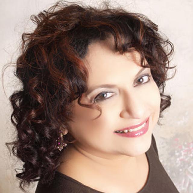 Dr. Girija Surya
