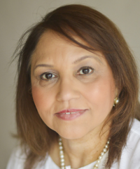 Anjali Verma MD Pediatrician in Manalapan, NJ
