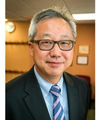 Jun Yang, M.D. Two River Allergy Asthma Doctor, Tinton Falls