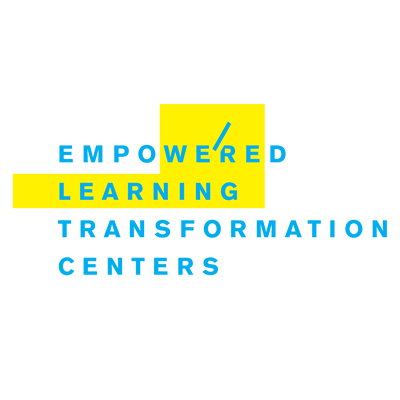 Empowered Learning Transformation Center