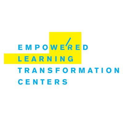 Empowered Learning Transformation Center Hazlet NJ
