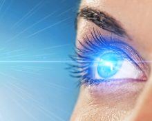 What is Blue Light? By Beyer eye Associates