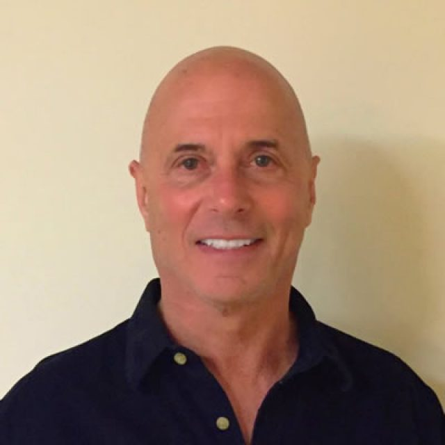Jerry Falk Cosmetic Dentist Millstone NJ
