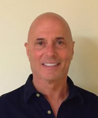 Jerry Falk Cosmetic Dentist Millstone NJ