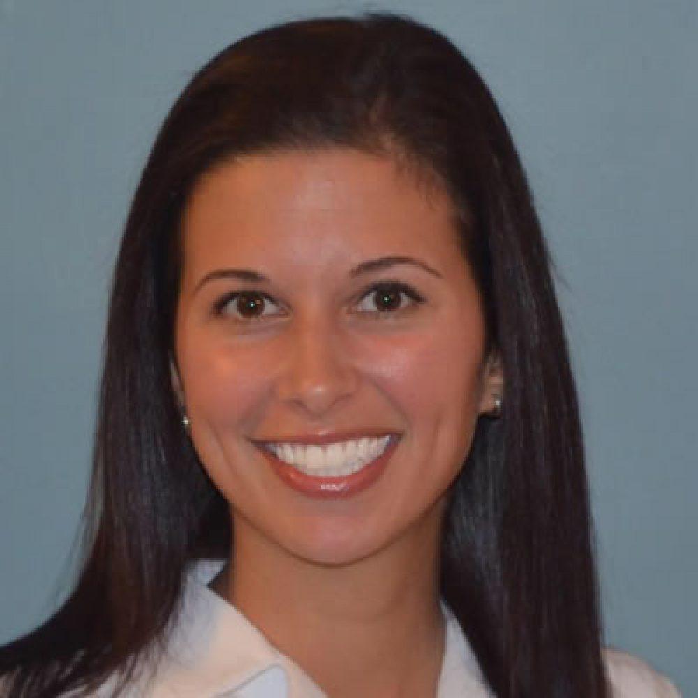 Allyson Falk Dds Find Doctors In Monmouth County Nj