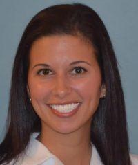 Allyson Falk Cosmetic Dentist Millstone NJ
