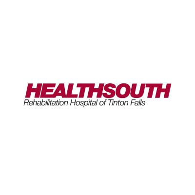 HealthSouth Rehabilitation Hospital of Tinton Falls