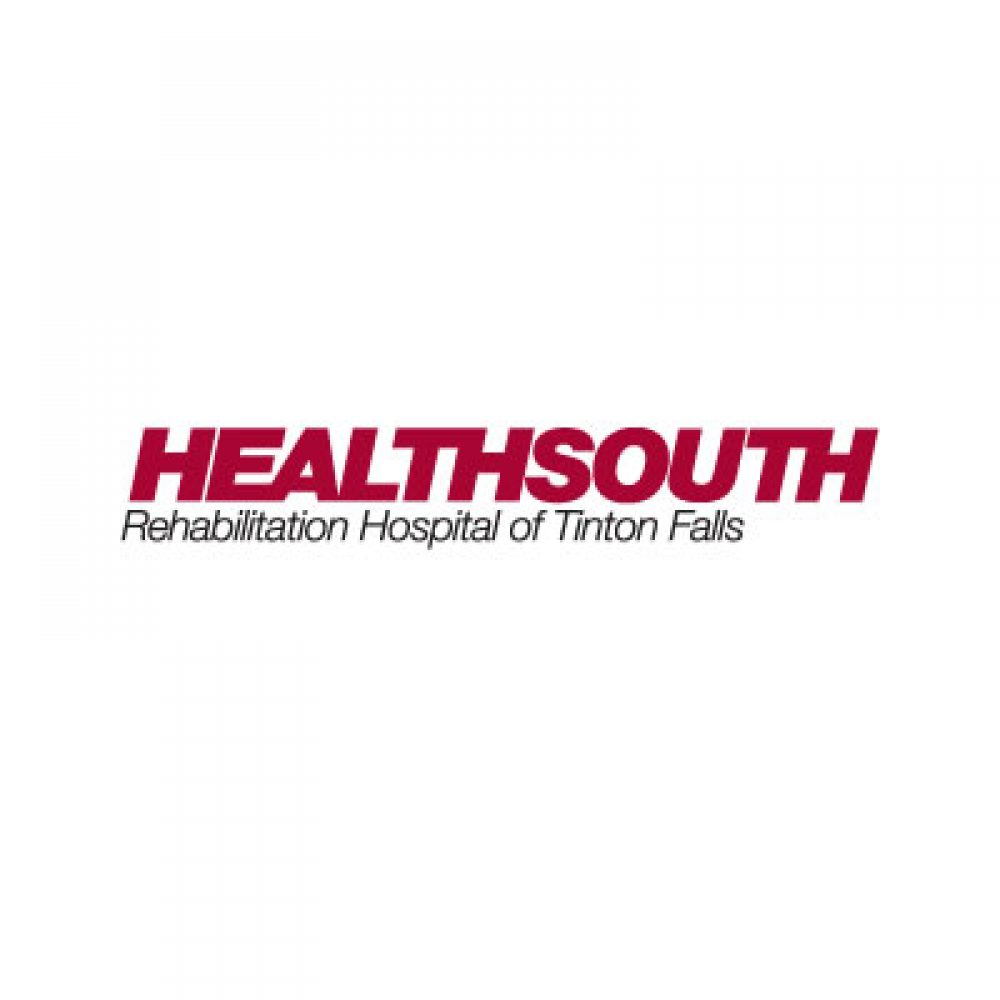 Healthsouth physical therapy - Healthsouth Rehabilitation Hospital Of Tinton Falls
