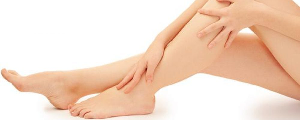 Tips for Healthy Legs – USA Vein Clinics