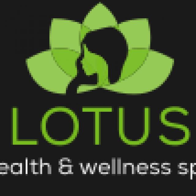 Lotus Spa