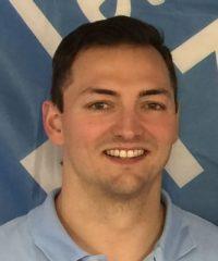 Dr. Matthew Pecoraro, PT, DPT Specialist in Orthopedics, Vestibular Rehabilitation and Balance