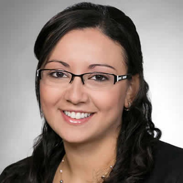 Nancy Ibrahim, MD