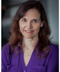 Bonnie J Gorscak Psychologist Red Bank NJ
