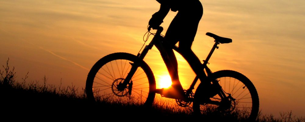 Physical activities are vital to our health by David V. Lopez, MD