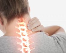Serious Neck Pain is No Joke: Why Your Approach to Seeking Care is Critical