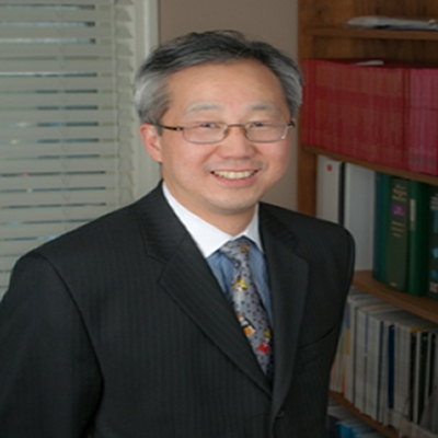 Jun Yang, MD