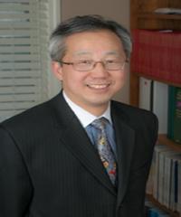 Jun Yang, MD