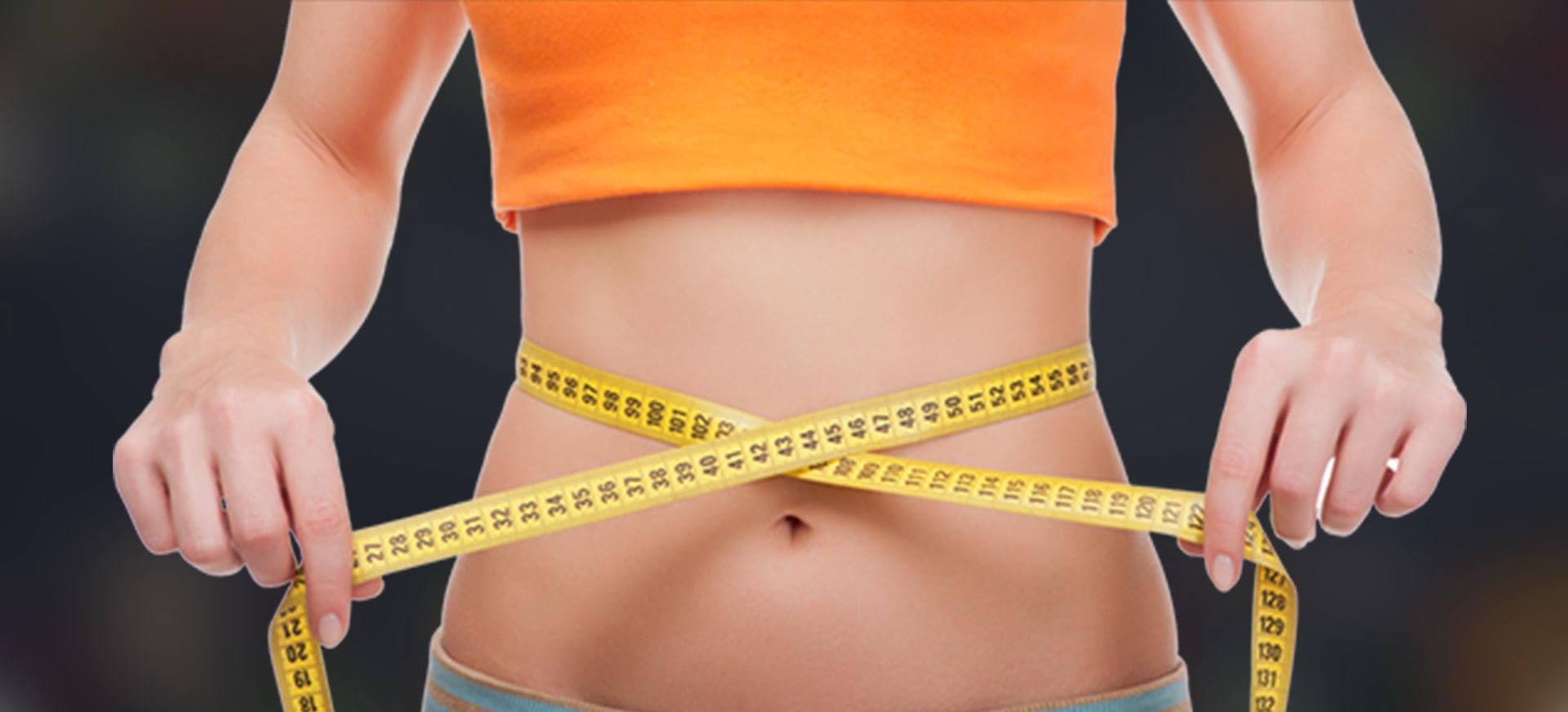 Is Metabolic Detoxification Program Right For You