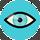 Optometrist Monmouth County NJ