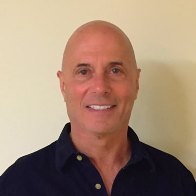 Jerry Falk Dmd Reviews Health Wellness Dentist
